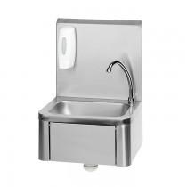 Handwaschbecken Kevin Saro