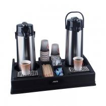 Kaffeestation Leo 2 Saro