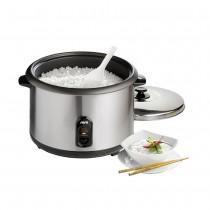 Elektrischer Reiskocher Rico - 4,2 L Saro