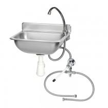 Handwaschbecken Rokia Saro