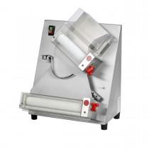 Teigausrollmaschine Teramo 300mm Saro