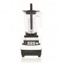 Profi Mixer / Blender Omniblend V TM 800A 1,5 L JTC weiß - Hochleistungsmixer
