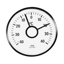 Kontakt Thermometer -40 ... +40 °C (T4770 C 404 021) NG 60