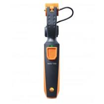 testo 115 i - Zangenthermometer mit Smartphone-Bedienung