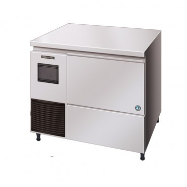 Nugget Eismaschine FM-120KE-50-HCN