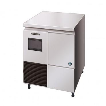 Nugget Eismaschine FM-80KE-HCN