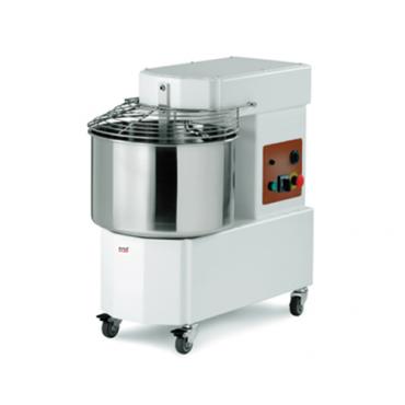 Teigknetmaschine IKA 50 IME 35 kg