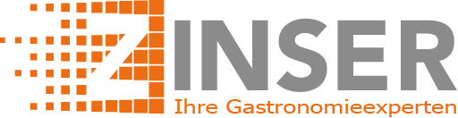 Zinser-Gastro-Shop